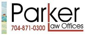 The Parker Law Offices in Statesville and Mooresville